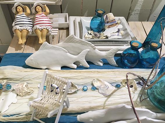 Sommer-Sonne-Strand-Meer-Maritim-Themen-Impressionen-Deko-Ideen-Dekoration-Knuellermarkt
