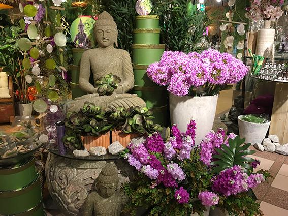 Statue-Asia-Deko-Ideen-Knuellermarkt