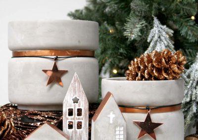 weihnachten-schale-vase-beton-topf-online-shop-bestellen-kaufen-knuellermarkt-dekoration-dekoparadies-duisburg