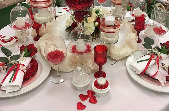 Hochzeit-Dekoration-Ideen-Thema-Vorschläge-Rosen-Blumen-Tischdeko-Knuellermarkt-Dekoparadies-Duisburg
