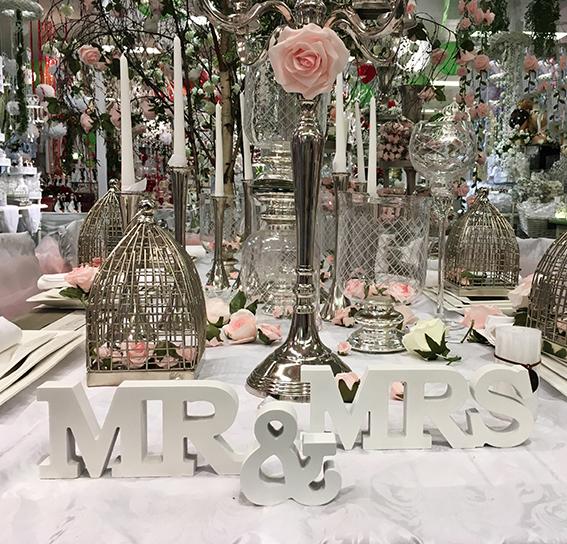 Hochzeit kn llermarkt dekoparadies for Luftballons duisburg
