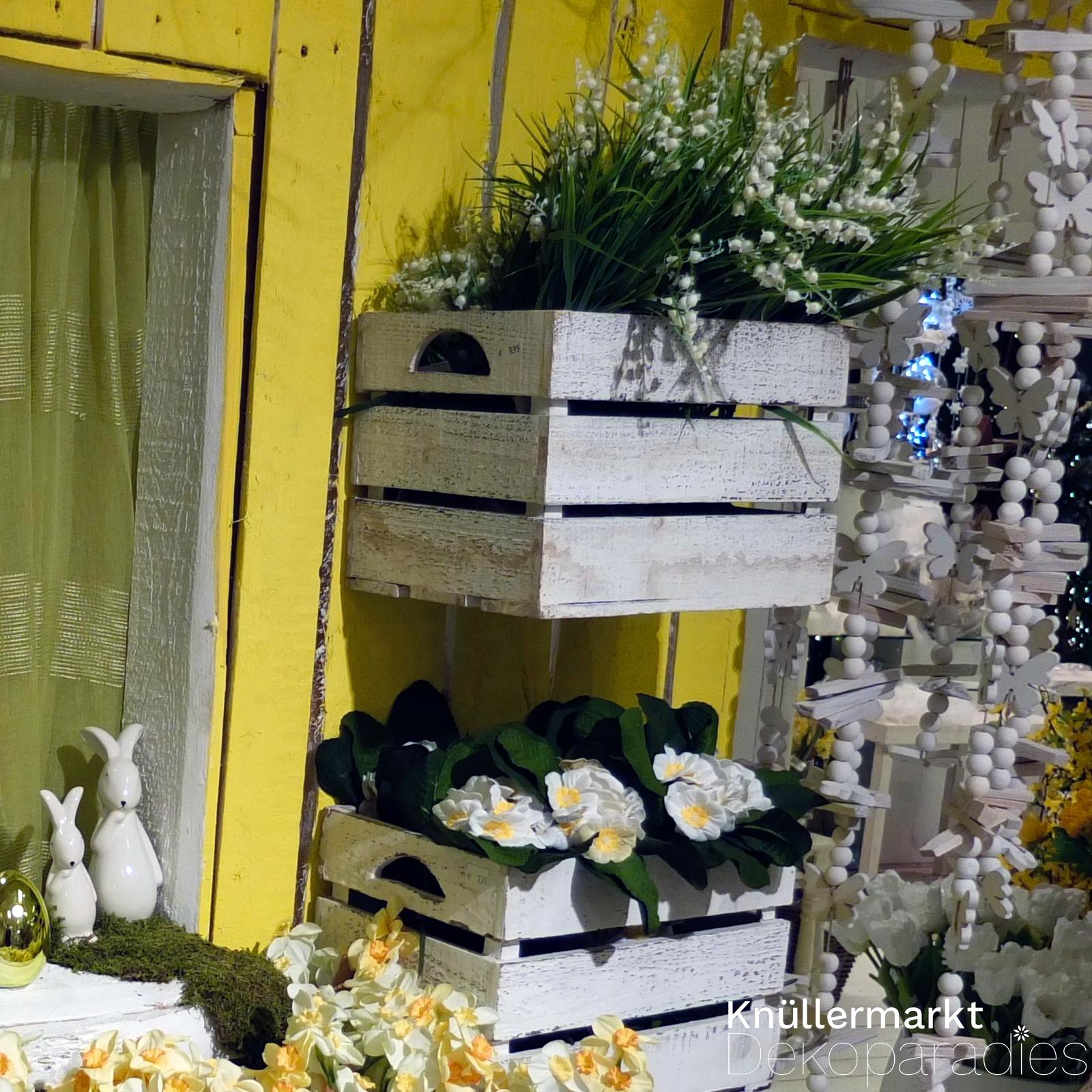 gallerie-1-themenseite-fruehling-oster-blumen-deko-paradies-knuellermarkt