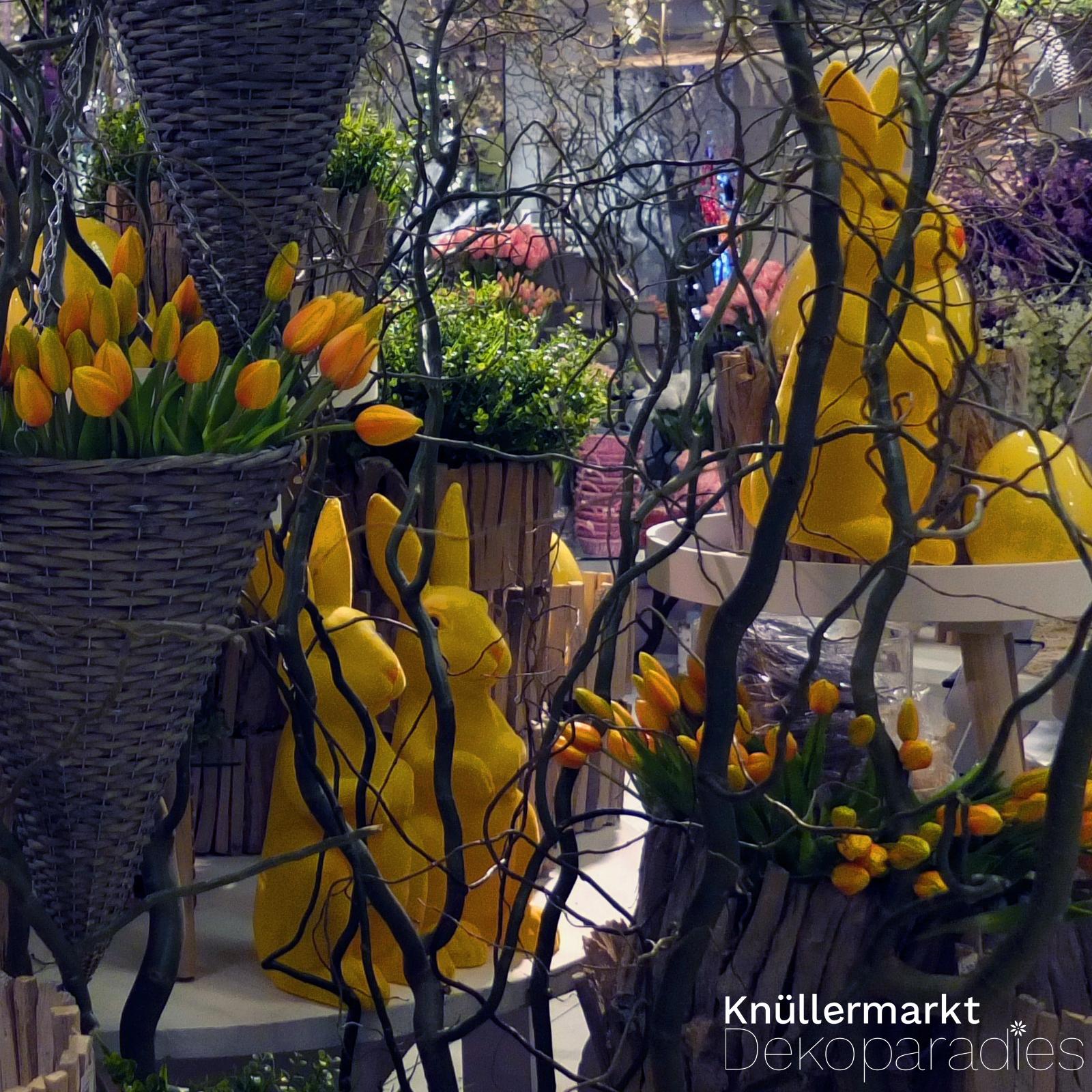 gallerie-1-themenseite-oster-ostern-easter-hase-eier-blume-deko-paradies-knuellermarkt
