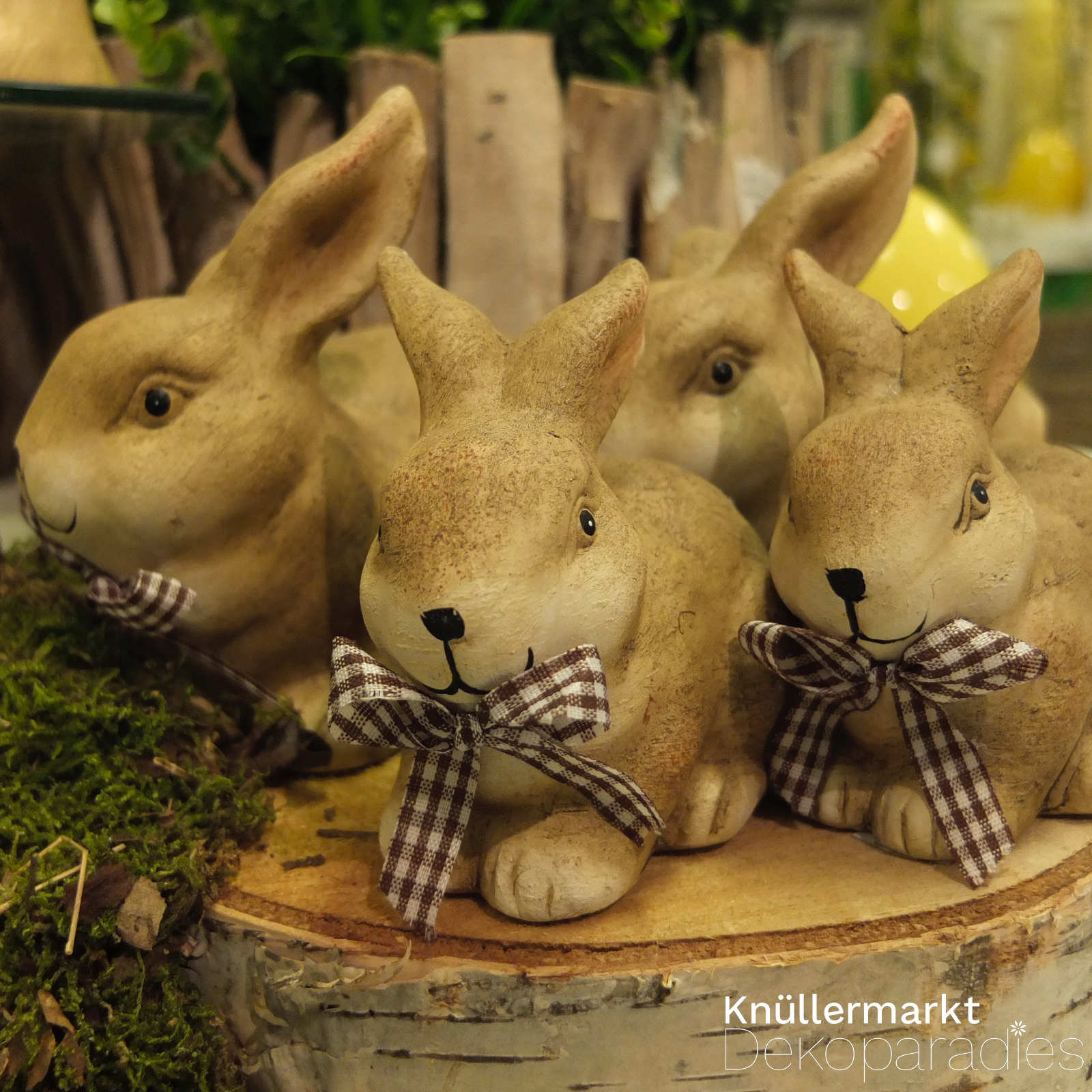 gallerie-2-themenseite-oster-ostern-easter-hase-eier-blume-deko-paradies-knuellermarkt