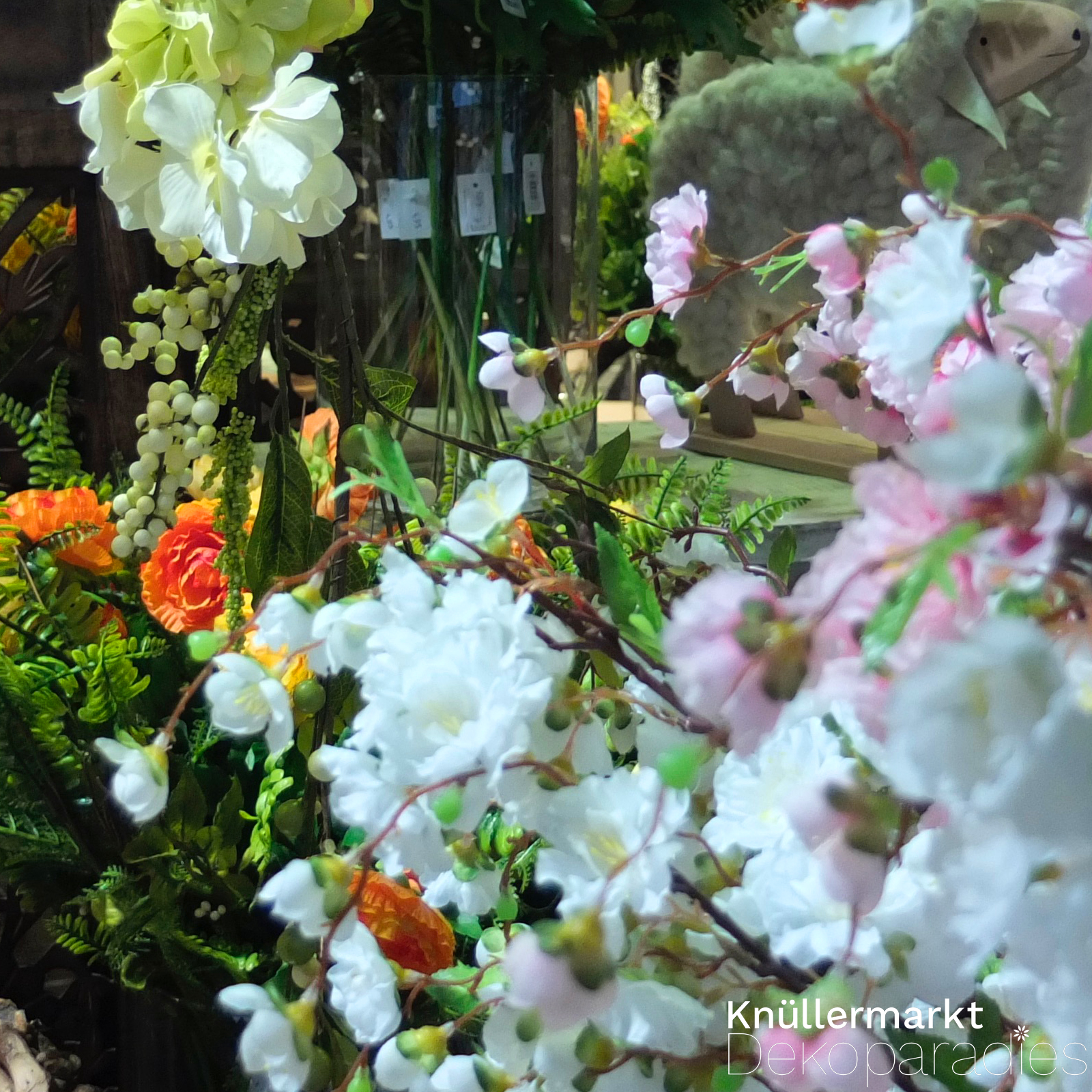 gallerie-4-themenseite-fruehling-oster-blumen-deko-paradies-knuellermarkt