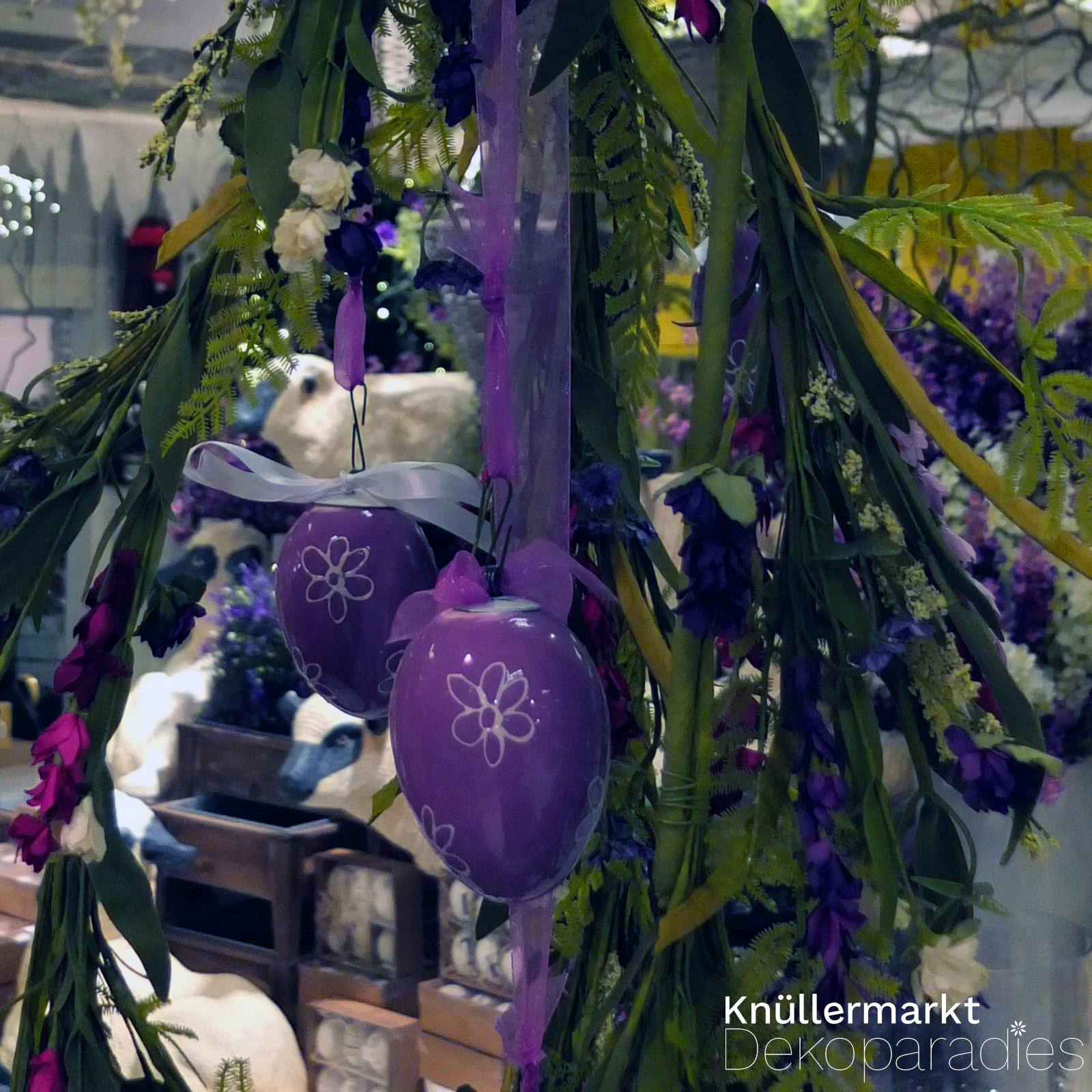 gallerie-4-themenseite-oster-ostern-easter-hase-eier-blume-deko-paradies-knuellermarkt