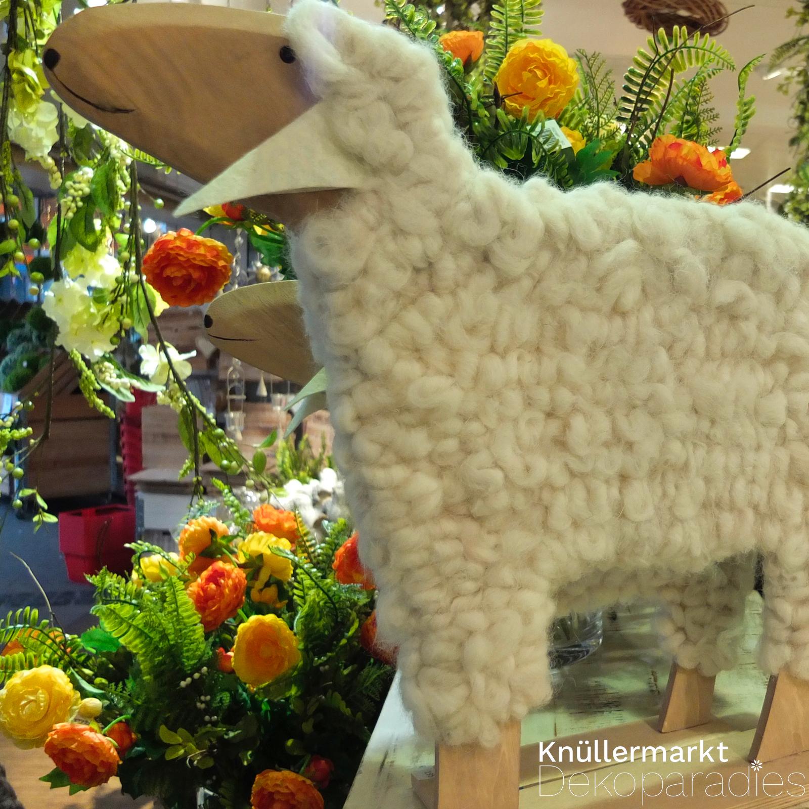 gallerie-5-themenseite-fruehling-oster-blumen-deko-paradies-knuellermarkt
