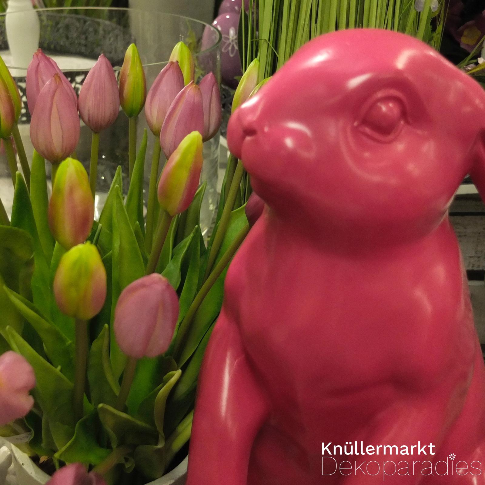 gallerie-5-themenseite-oster-ostern-easter-hase-eier-blume-deko-paradies-knuellermarkt