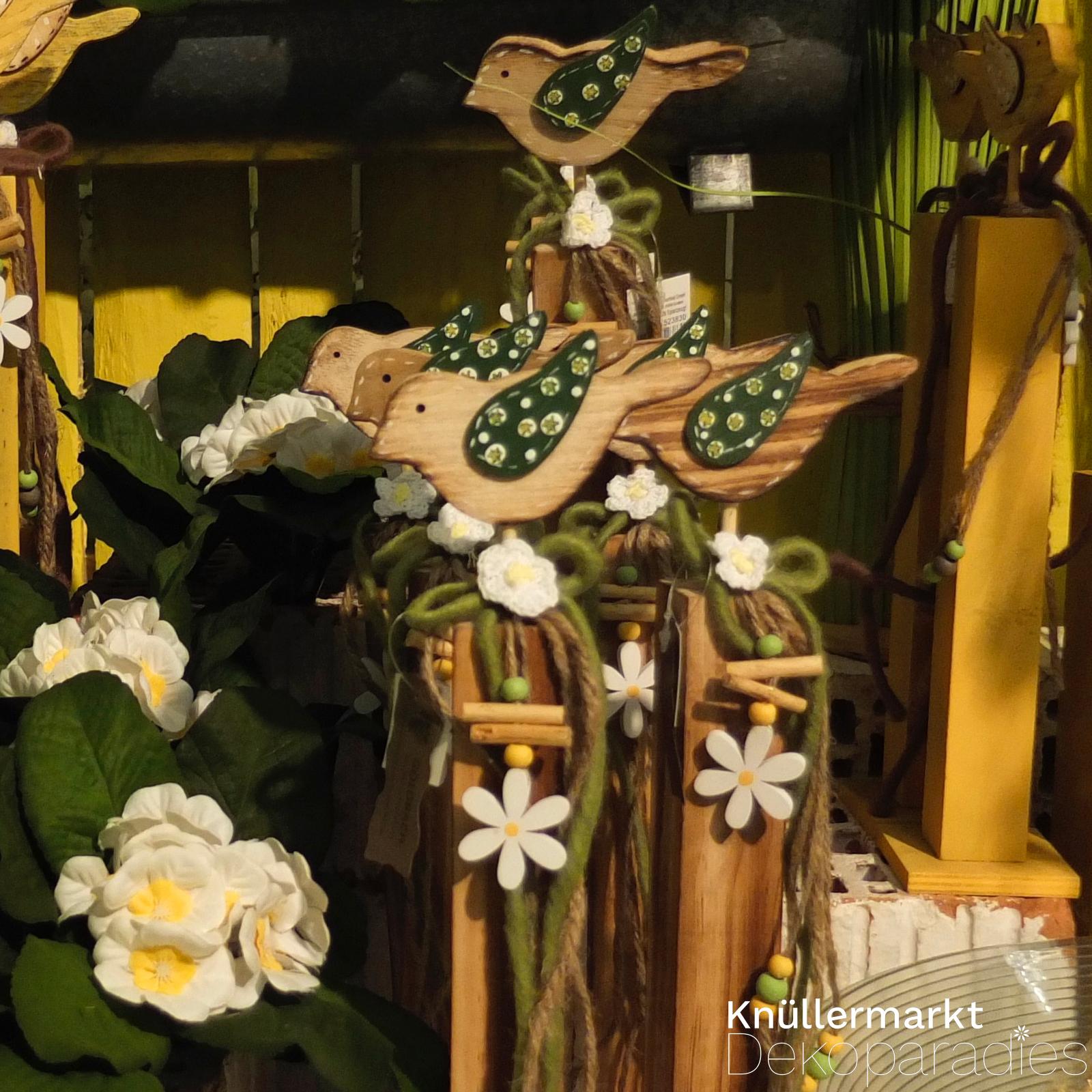 gallerie-6-themenseite-fruehling-oster-blumen-deko-paradies-knuellermarkt
