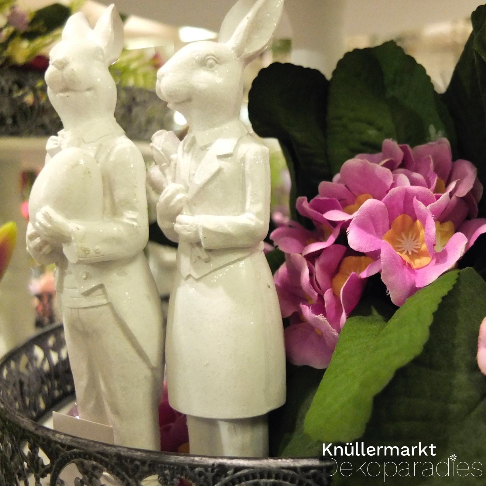 gallerie-6-themenseite-oster-ostern-easter-hase-eier-blume-deko-paradies-knuellermarkt