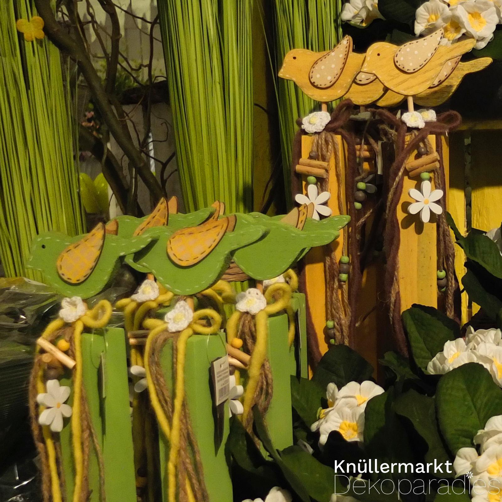 gallerie-7-themenseite-fruehling-oster-blumen-deko-paradies-knuellermarkt