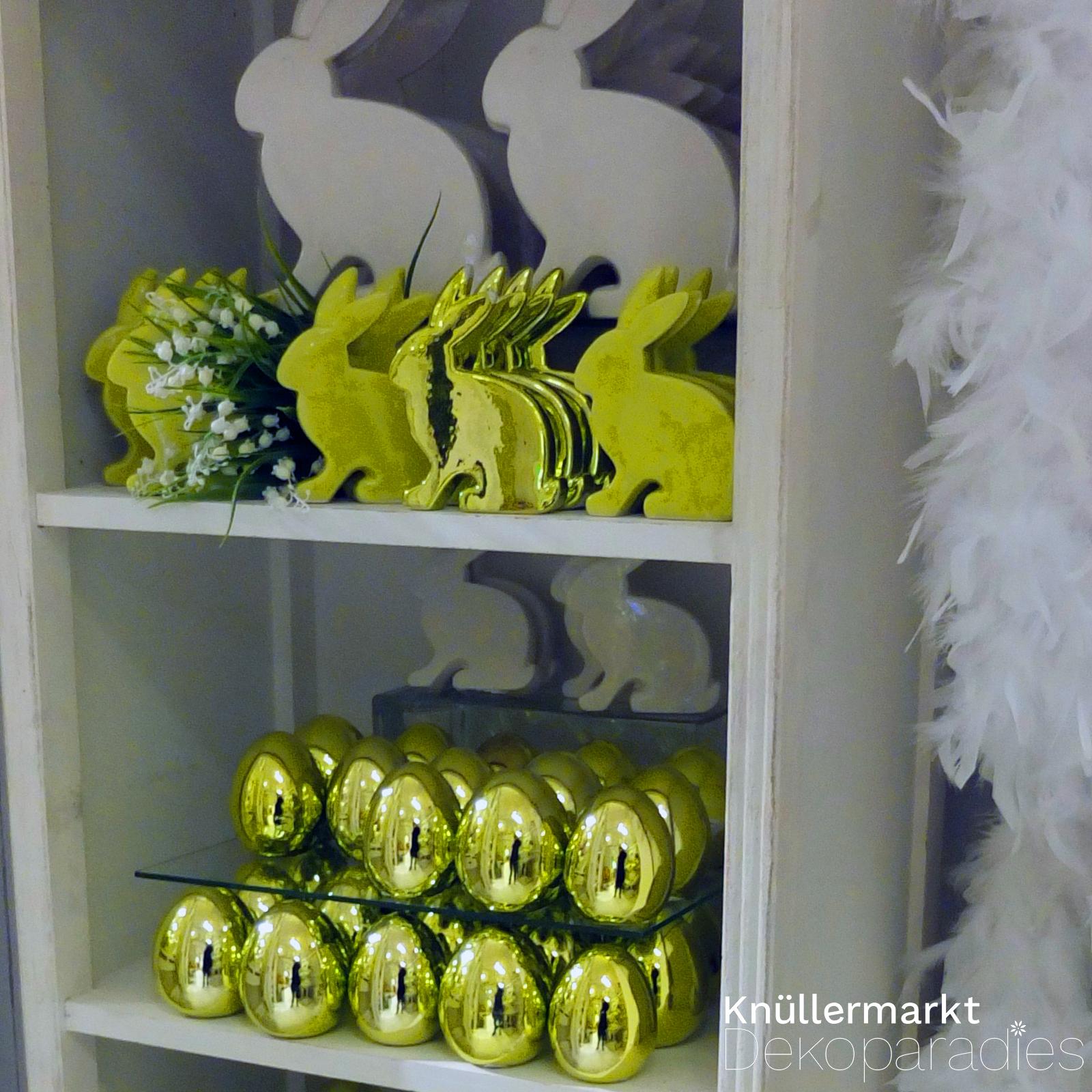 gallerie-7-themenseite-oster-ostern-easter-hase-eier-blume-deko-paradies-knuellermarkt