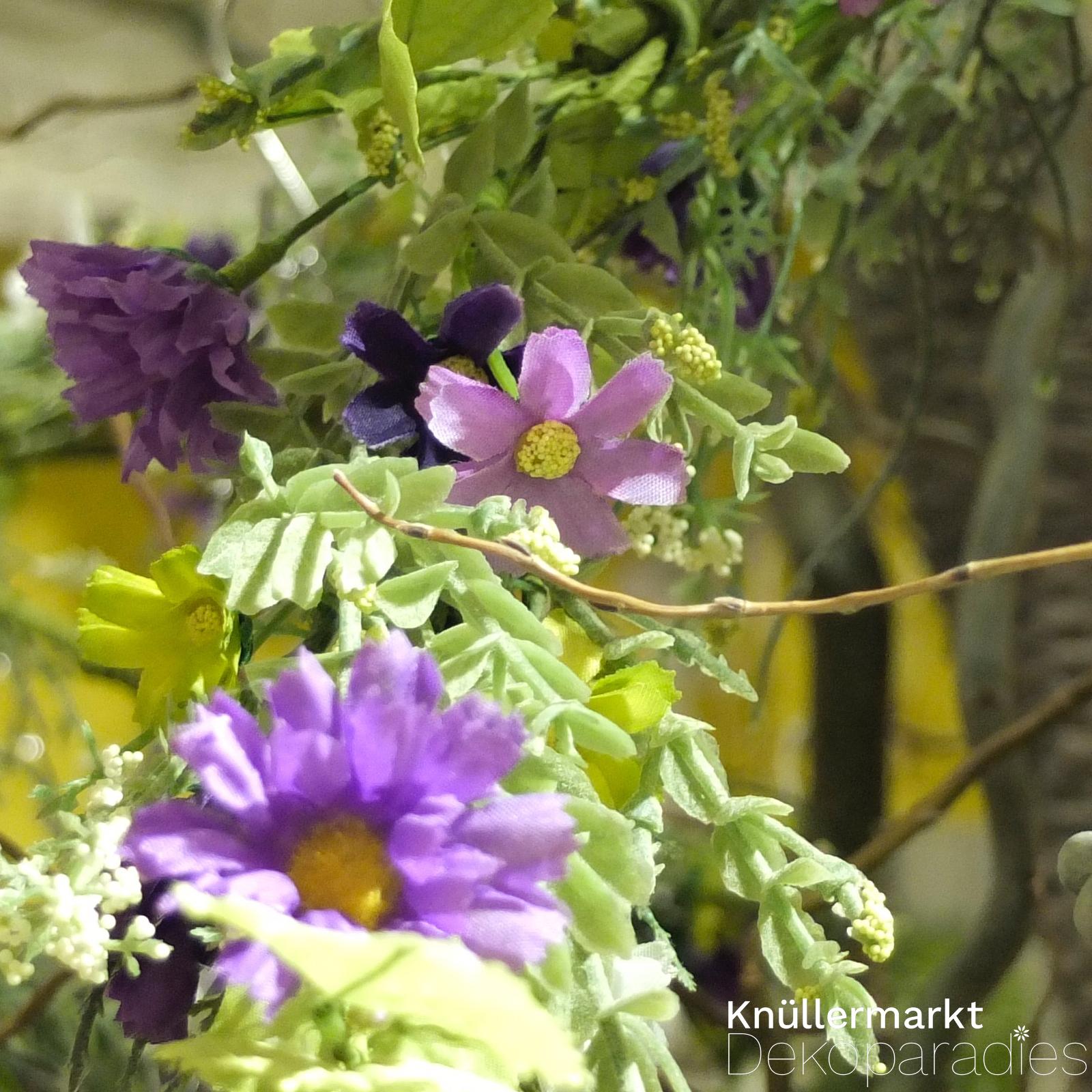 gallerie-8-themenseite-fruehling-oster-blumen-deko-paradies-knuellermarkt