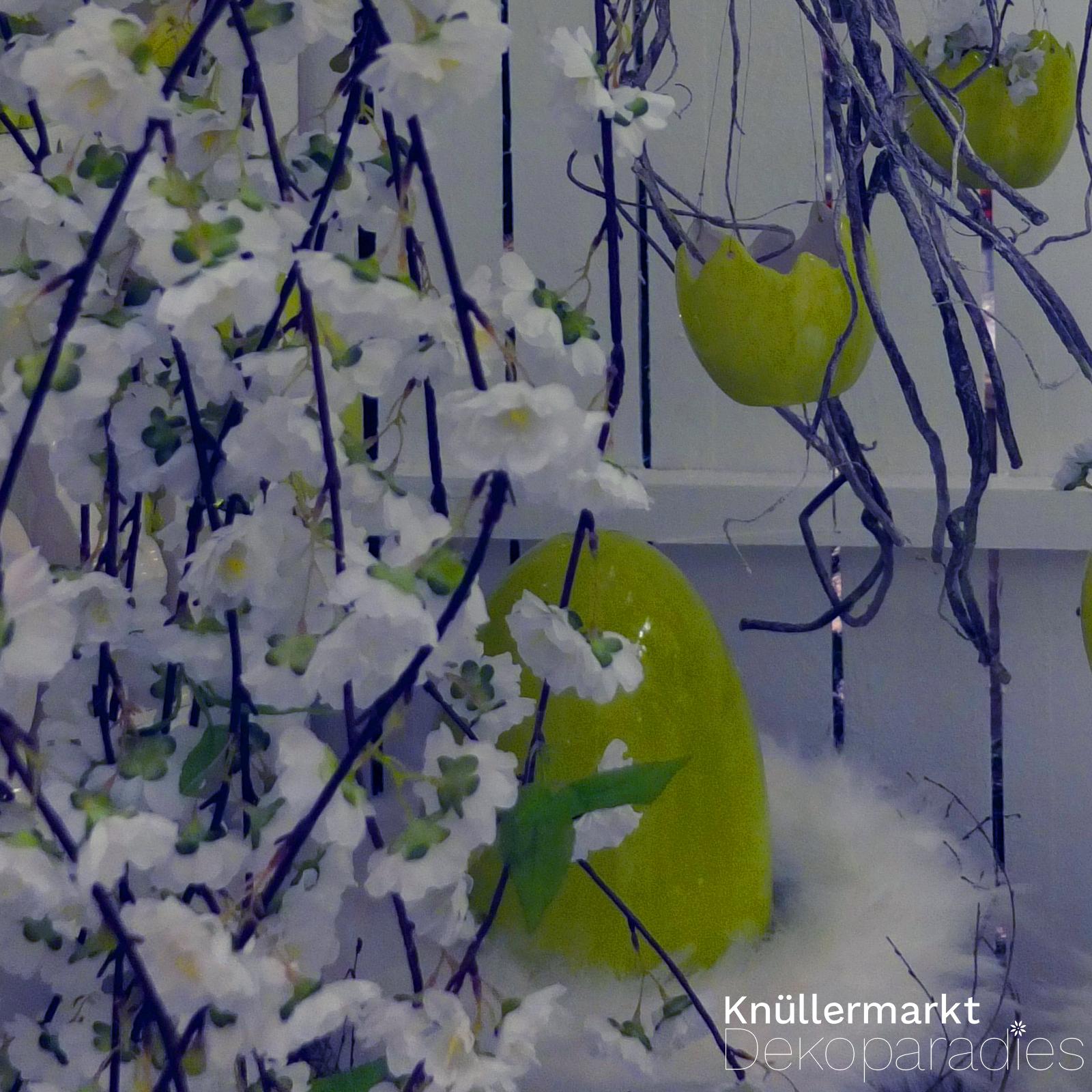 gallerie-8-themenseite-oster-ostern-easter-hase-eier-blume-deko-paradies-knuellermarkt