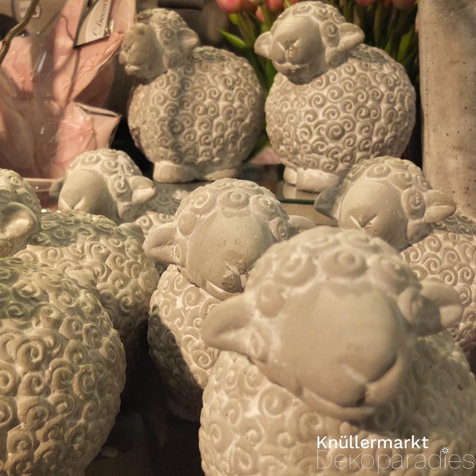 gallerie-9-themenseite-fruehling-oster-blumen-deko-paradies-knuellermarkt