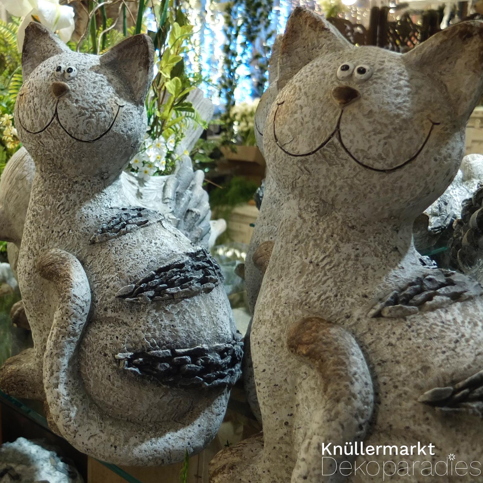 gallerie-9a-themenseite-fruehling-oster-blumen-deko-paradies-knuellermarkt