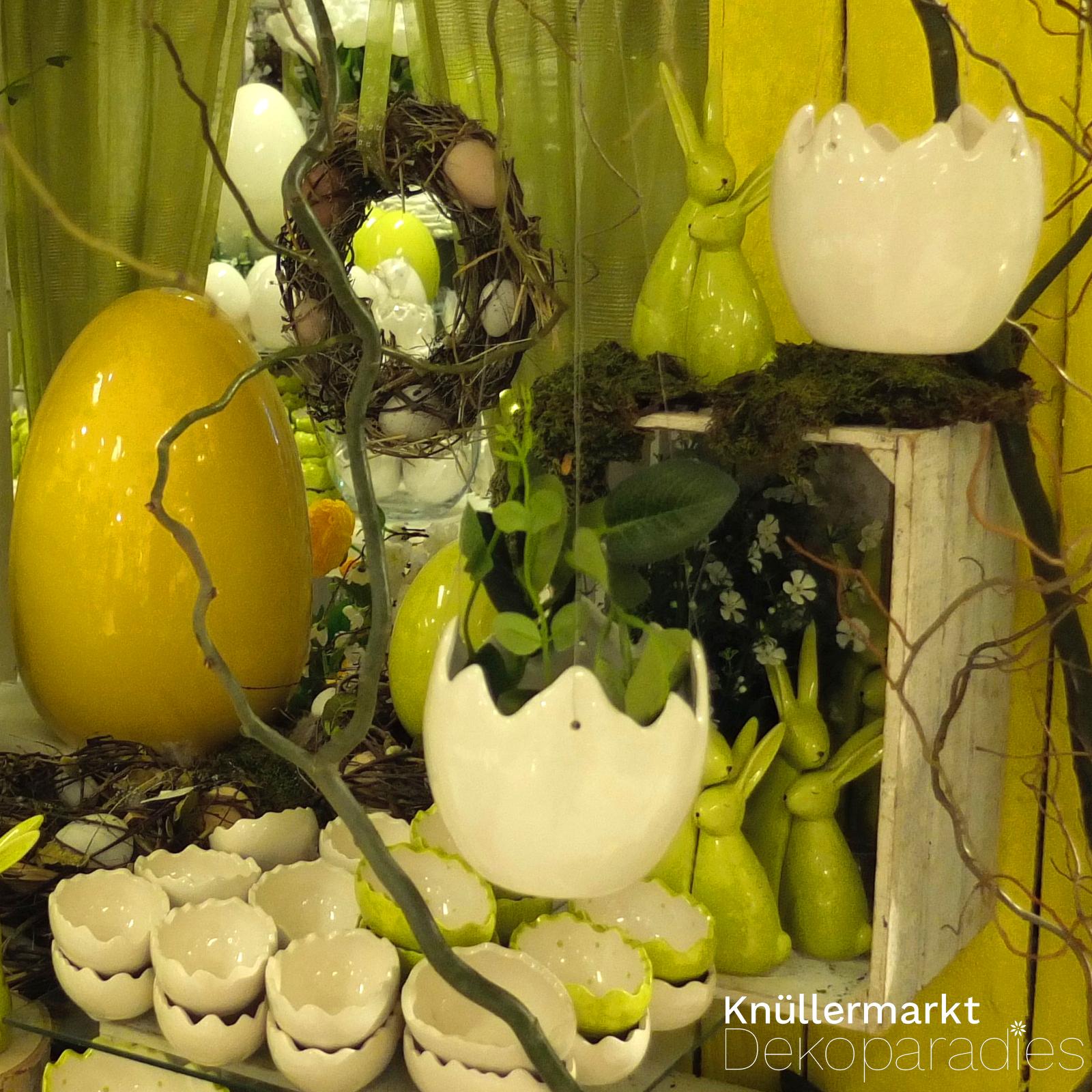 gallerie-9b-themenseite-oster-ostern-easter-hase-eier-blume-deko-paradies-knuellermarkt