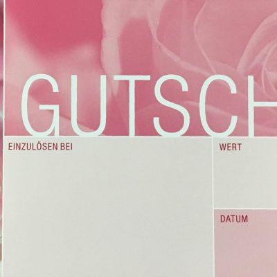 Gutschein-Rose-rosa