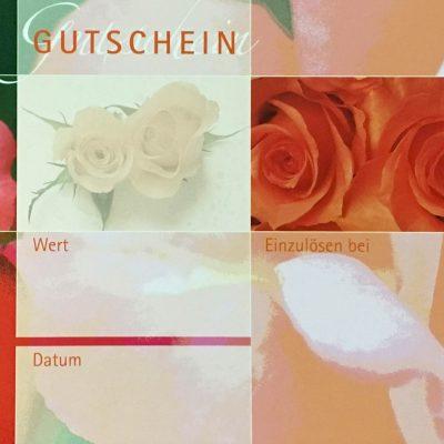 Gutschein-Rose-rot