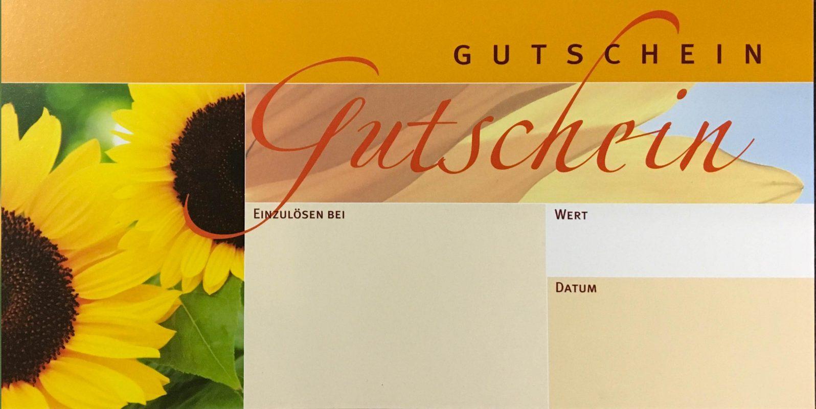 Gutschein-Sonnenblume-1