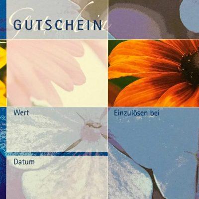 Gutschein-Sonnenblume-2