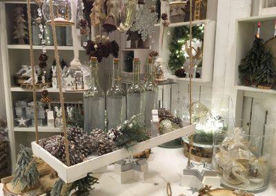 Weihnachten_Haenger_Knuellermarkt