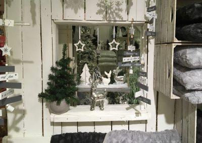 Weihnachten_Fenster_Knuellermarkt