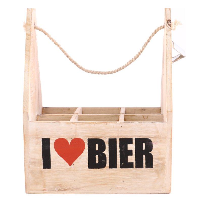 flaschen-traeger-aus-holz-i-love-bier-mit-flaschen-oeffner